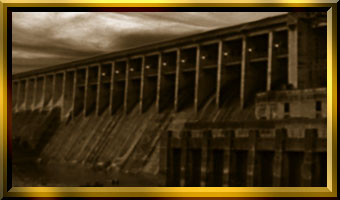 Picture of Bagnell Dam